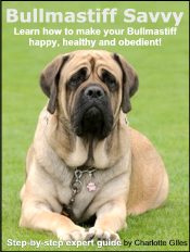 bullmastiff-ebook
